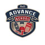 Школа Advance, фото №1