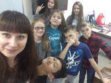 Школа Advance, фото №4