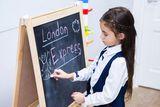 Школа London Express, фото №5